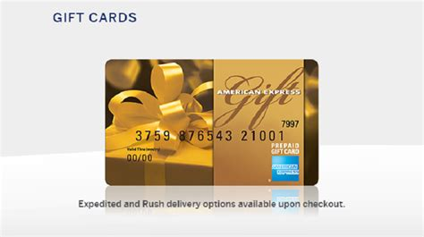 How To Pay Online With American Express Gift Card - buy gift cards online american express autos post