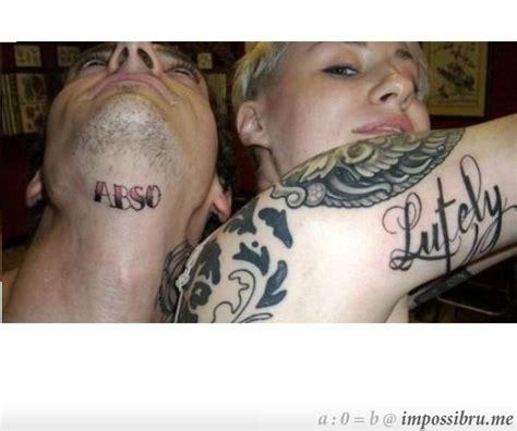 boyfriend girlfriend tattoos best 25 boyfriend tattoos ideas on