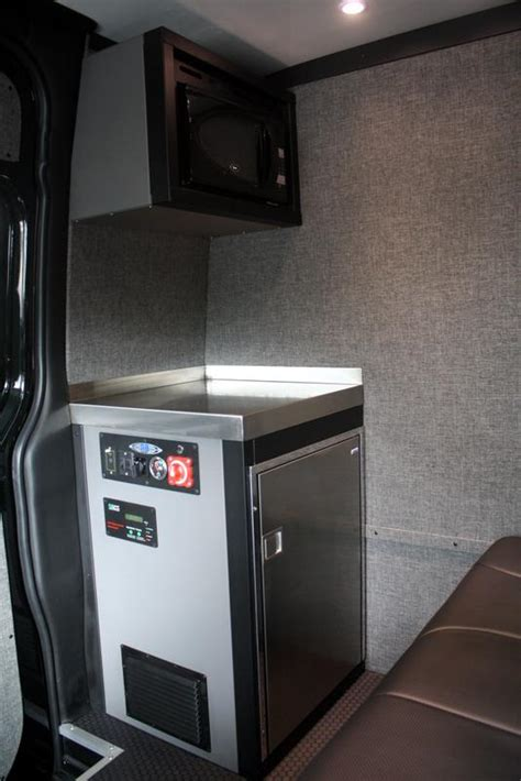 isotherm cruise  refrigerator  cu ft acdc