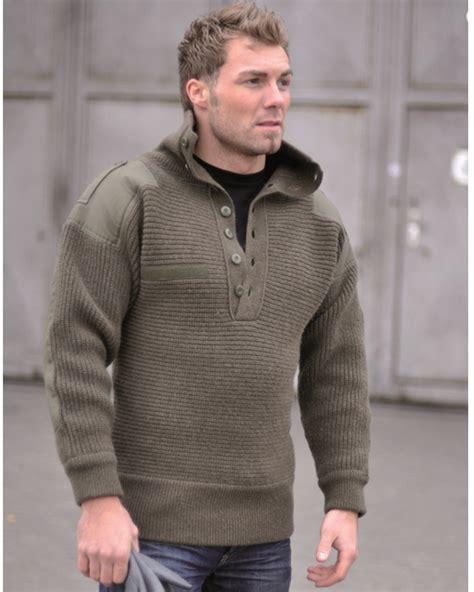 Sweater Urgan 38 Original Termurah Se austrian alpine jersey od nato sweater clothing armyoutdoor se