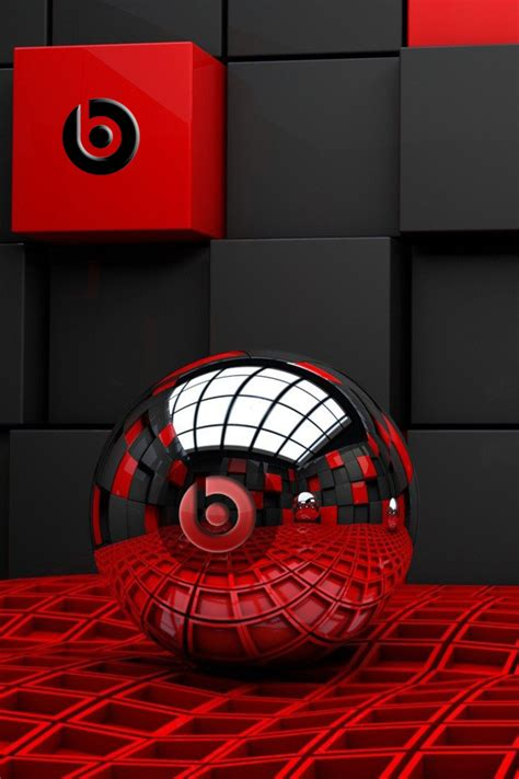 themes htc sensation beats audio wallpapers group 76