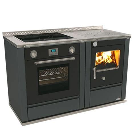 rizzoli cucine a legna prezzi awesome cucine a legna prezzi pictures acrylicgiftware