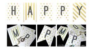pin printable diy party lalaloopsy cupcake toppers