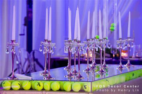 wedding decor corporate event amp party rentals wedding