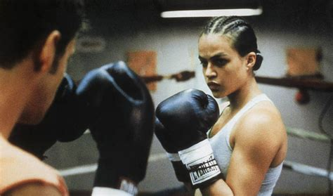 40 movies with great fights where women beat up men watch michelle rodriguez beat up dudes in the indie movie