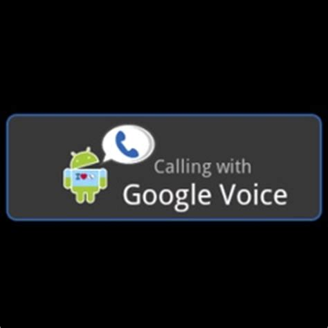 voice search app for android voice app images