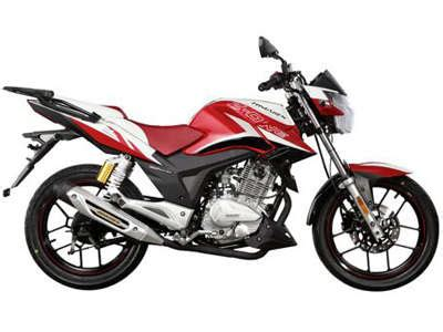 zongshen motorcycle for sale price list in the