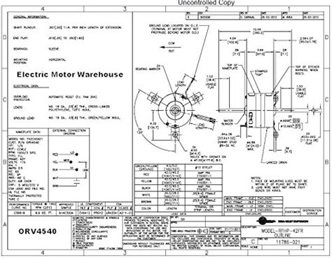 cissell wiring diagrams wiring diagram with description