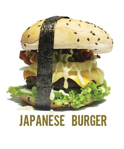 backyard burger hwy 64 28 images highway 64 burger
