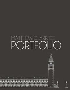 sample resume for architecture student 1000 images about portfolio on pinterest architecture