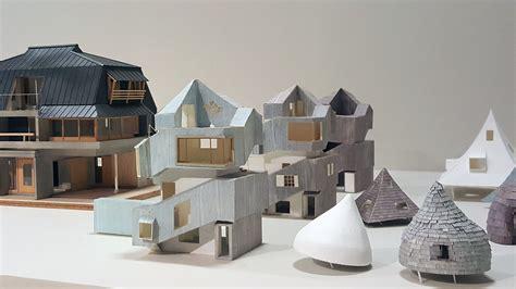 ideal home 3d landscape design 12 review 100 ideal home 3d landscape design 12 review google