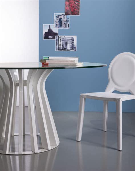 cb2 kitchen table cb2 glass dining table glass kitchen table home silverado rectangular dining table cb2 brace