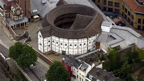 the world s most spectacular theatres telegraph touring hamlet gets ovation at un belfasttelegraph co uk