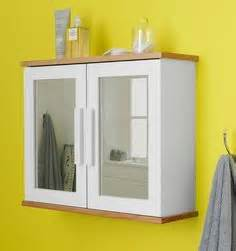 Bathroom Wall Cabinets Argos 1000 Images About Argos At Home On Argo