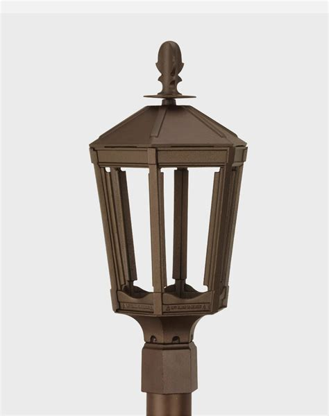 outdoor gas l post outdoor light posts residential outdoor light posts