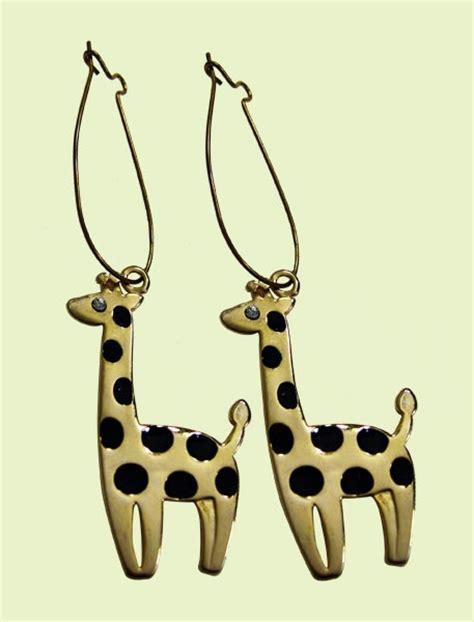 imagenes jirafas amorosas m 225 s de 1000 im 225 genes sobre jirafas en pinterest 193 frica