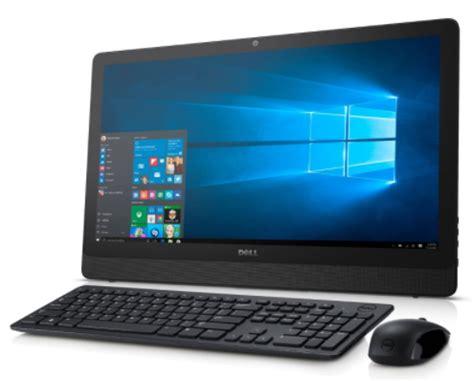 6 best all in one desktop pcs in india 2018