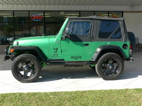 used jeep wrangler buy used jeep wrangler 5 car background