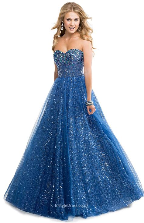 beaded evening gown gown sweetheart beaded sequin length prom dress