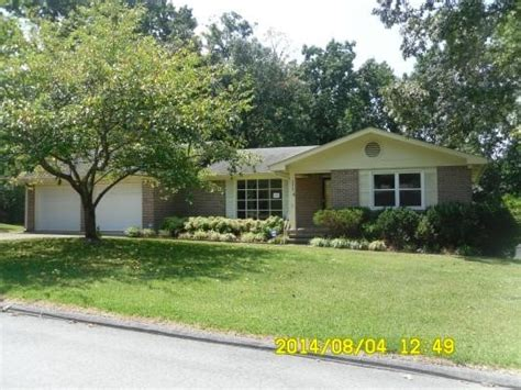 houses for sale chattanooga tn 37421 houses for sale 37421 foreclosures search for reo houses and bank owned homes