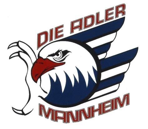 adler mannheim wikiwand
