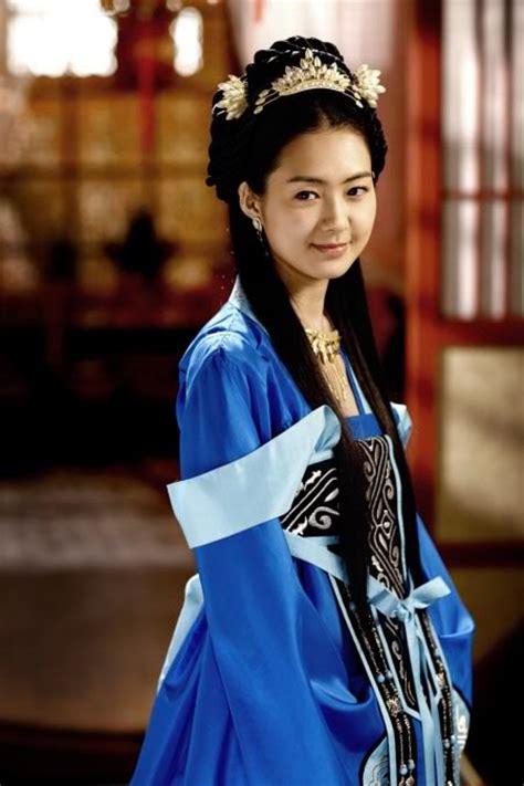 queen seon deok dramafire asian drama withdrawals