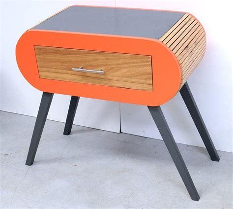 chaise norvegienne design de meuble inspiration norvegienne par atelier d 233 co