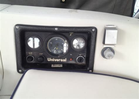 boat prices toronto toronto yachts for sale new used boat sales powerboats