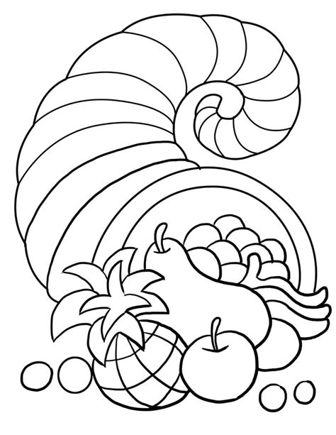 coloring pages of thanksgiving images coloring pages thanksgiving coloring pages free coloring