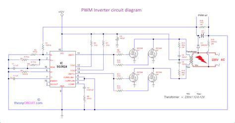 pwm wiring diagram 28 images dc motor speed using pwm