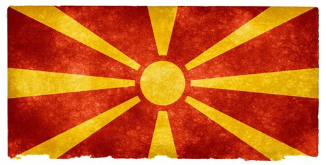 Colors Meanings by The Meaning Of The Sun And The Red Color In Macedonian