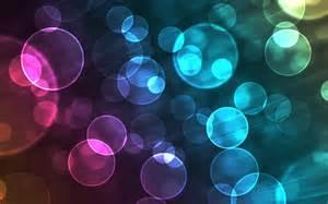 colored bubbles colored bubbles 1572482