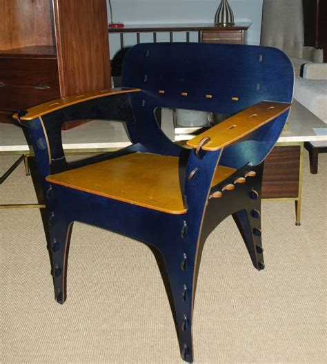puzzle couch for sale david kawecki quot puzzle quot chair for sale at 1stdibs