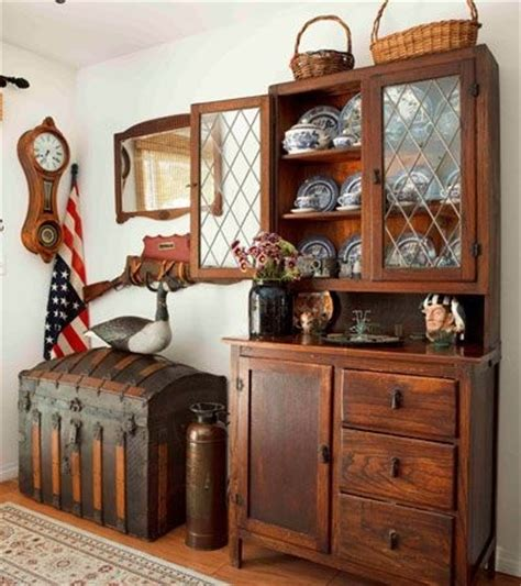 30 best images about antique china hutches on pinterest