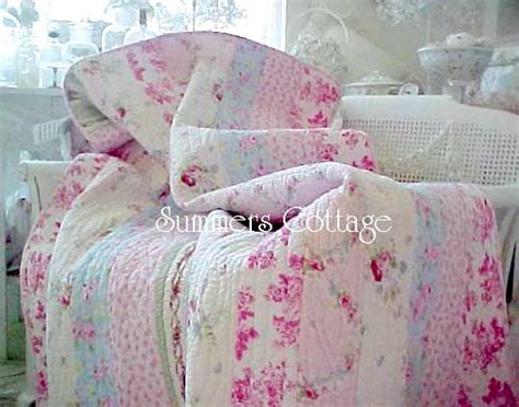 shabby chic cottage bedding diagenesis cottage shabby chic bedding