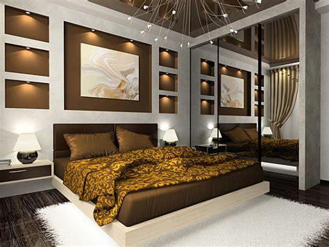 modern bedroom closet modern spaces with mirrored closet doors