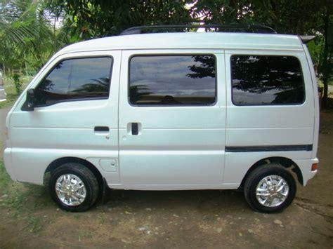 Suzuki Cer Vans For Sale Suzuki Minivan