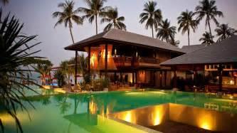 Hotels In Winter Garden Florida - anantara rasananda koh phangan villa resort amp spa surat