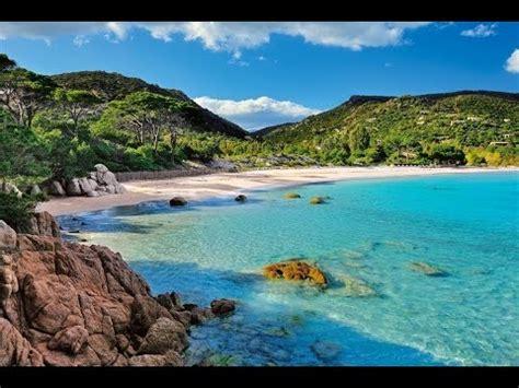 las mas bonitas imagenes del mundo top 10 las 10 playas mas bonitas del mundo youtube