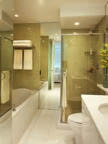 Hgtv Design Ideas Bathroom by Hgtv Bathroom Decorating Designs Designing Your Bathroom