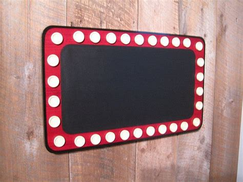 chalkboard paint lincraft best 20 marquee sign ideas on diy marquee