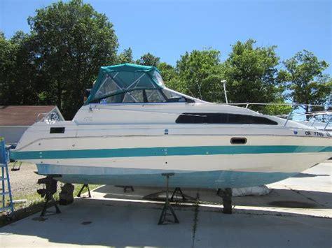 boats for sale lorain ohio bayliner boats for sale in lorain ohio
