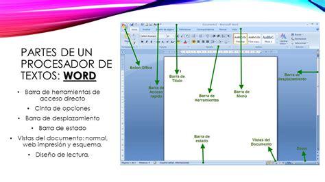 procesador de texto windows cd player