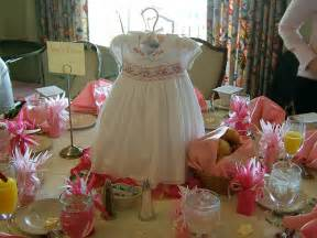 girl baby shower table decorations decoration ideas for baby shower home decoration ideas