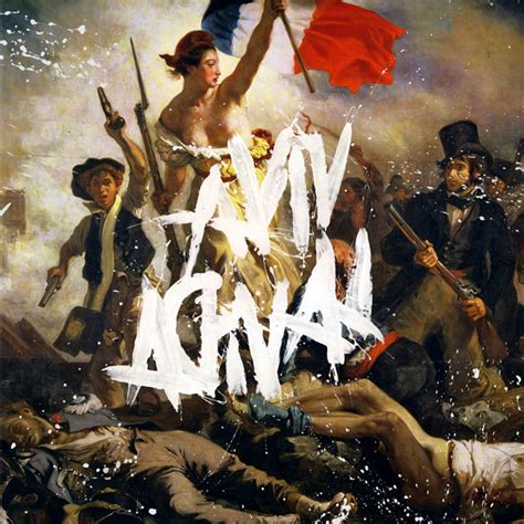coldplay viva la vida album homework cs 163 introduction to programming in c