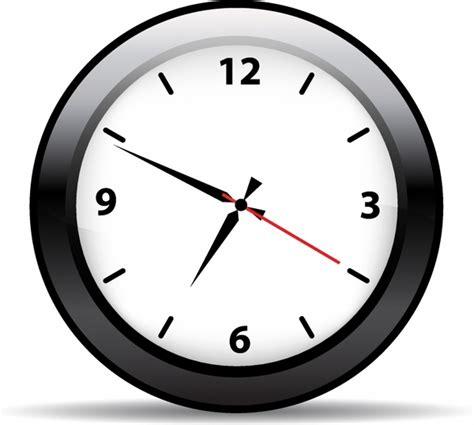 art of analog layout free download sand clock gif free vector download 822 free vector for