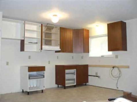 Ikea Kitchen Cabinet Installation Video ikea kitchen cabinet installation 2013 youtube