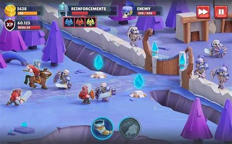 game mod apk for gingerbread game of warriors mod apk unlimited money andropalace
