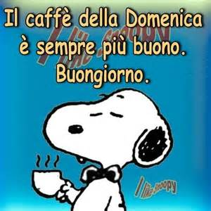 17 best images about buona domenica on pinterest mondays sandwich cookies and happy sunday