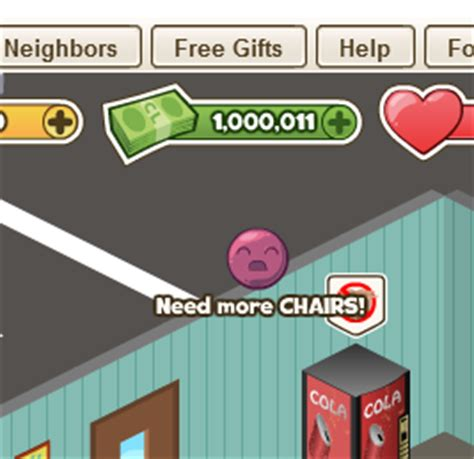 Home Design Cheats For Coins hack cafeland cash coin heart and level 13 juli 2014